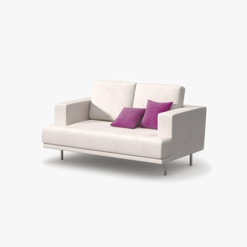 3ds max double sofa fabric : sofafabricdouble00png0b8bab94 e71e 47b0 8cc8 37e6d984223fOriginal from www.turbosquid.com size 800 x 800 jpeg 17kB