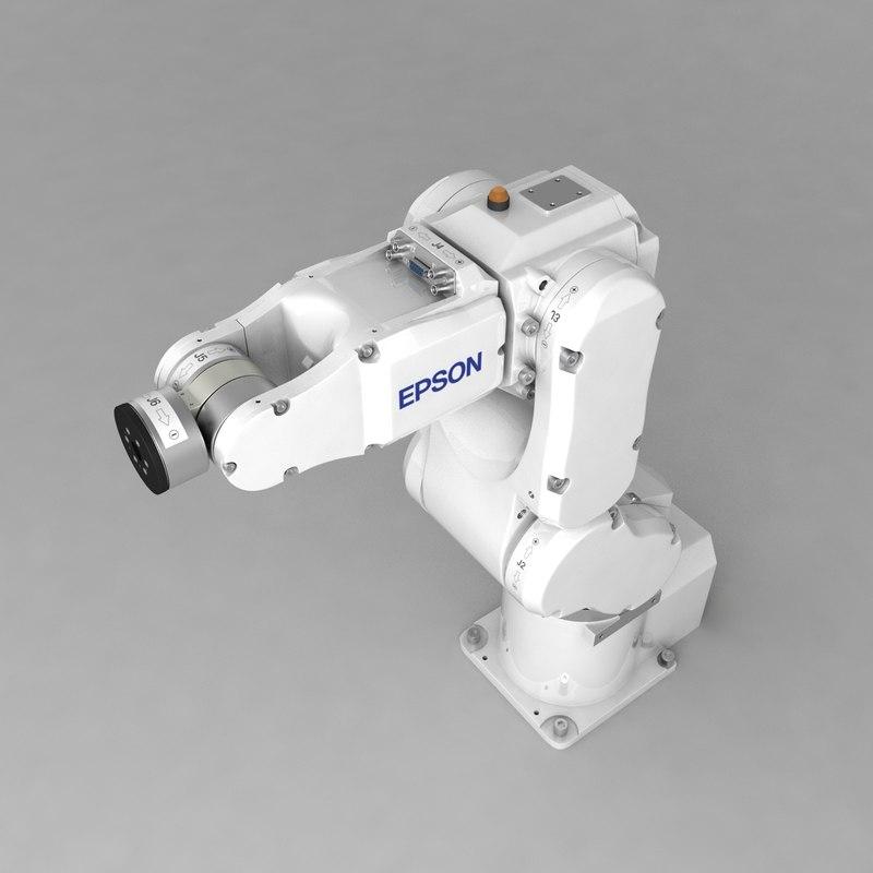 Robot Arm_1.jpg