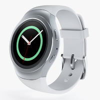 samsung gear s2 3ds