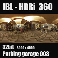rn_ibl_parking_garage_003