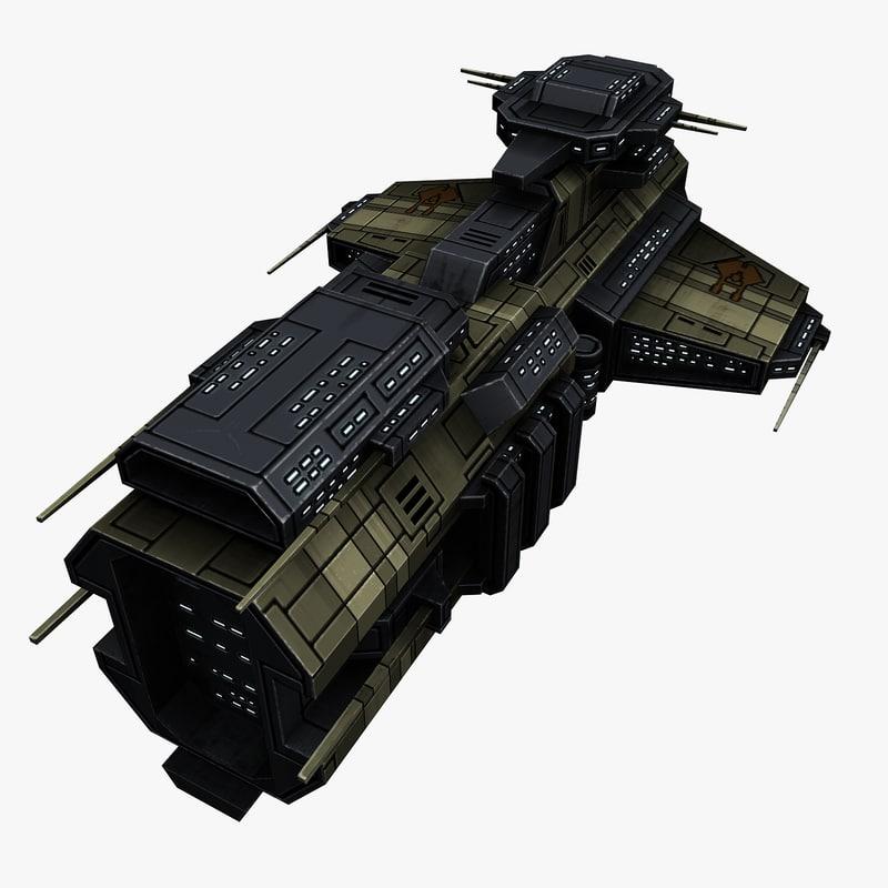 civilian_transport_spaceship_5_preview_1.jpg