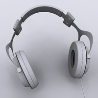 maya headphones head phone