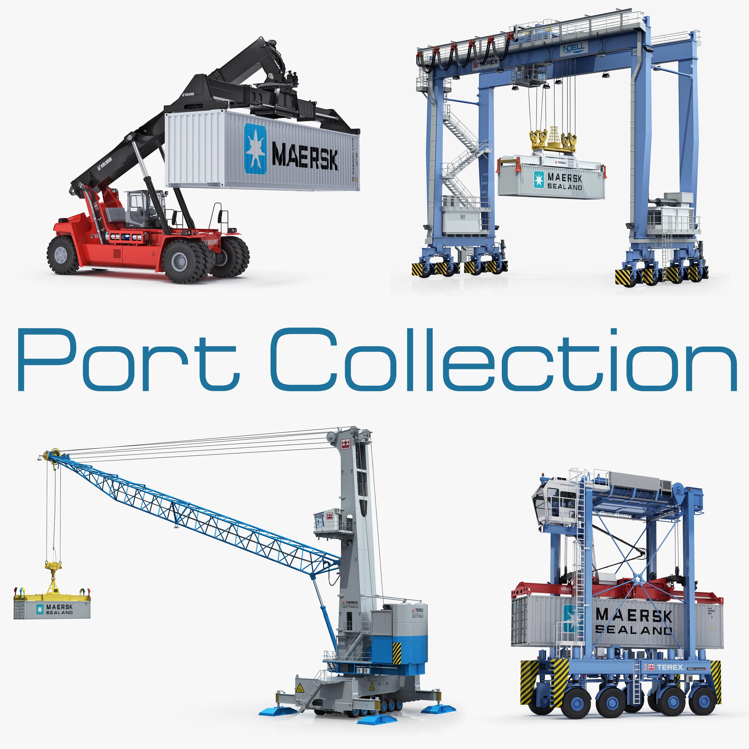 Collection_Port_Equipment.jpg