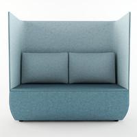 max softline opera sofa