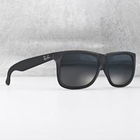 ban sunglasses 3d max