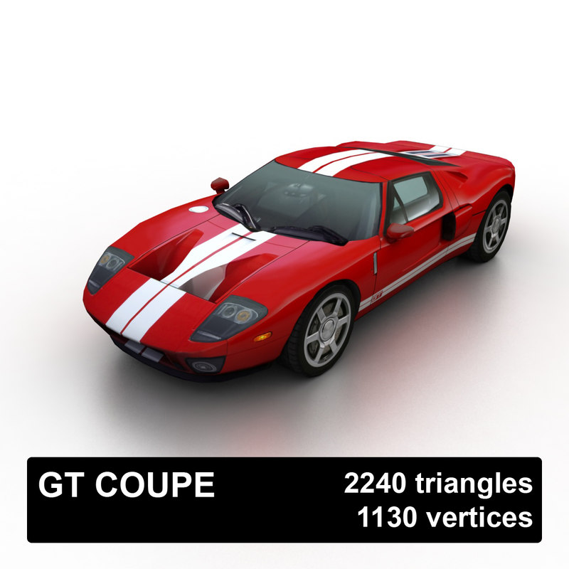 GT_Coupe_0000.jpg