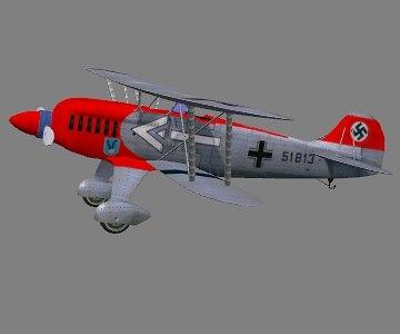 heinkel-he-51-1932 4.jpg