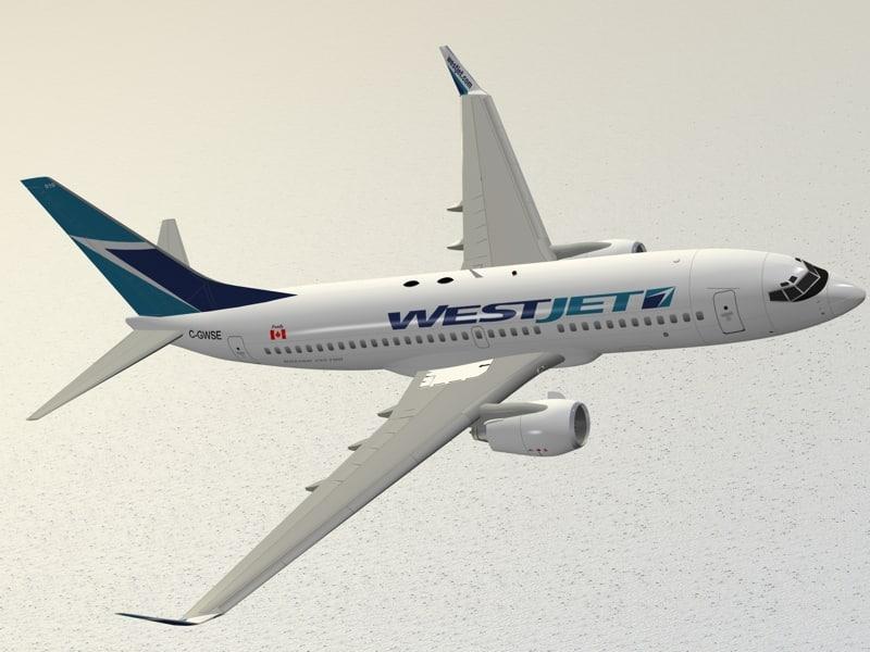 737-700_WJ_10.jpg