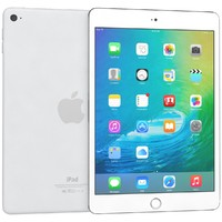 3ds apple ipad mini 4