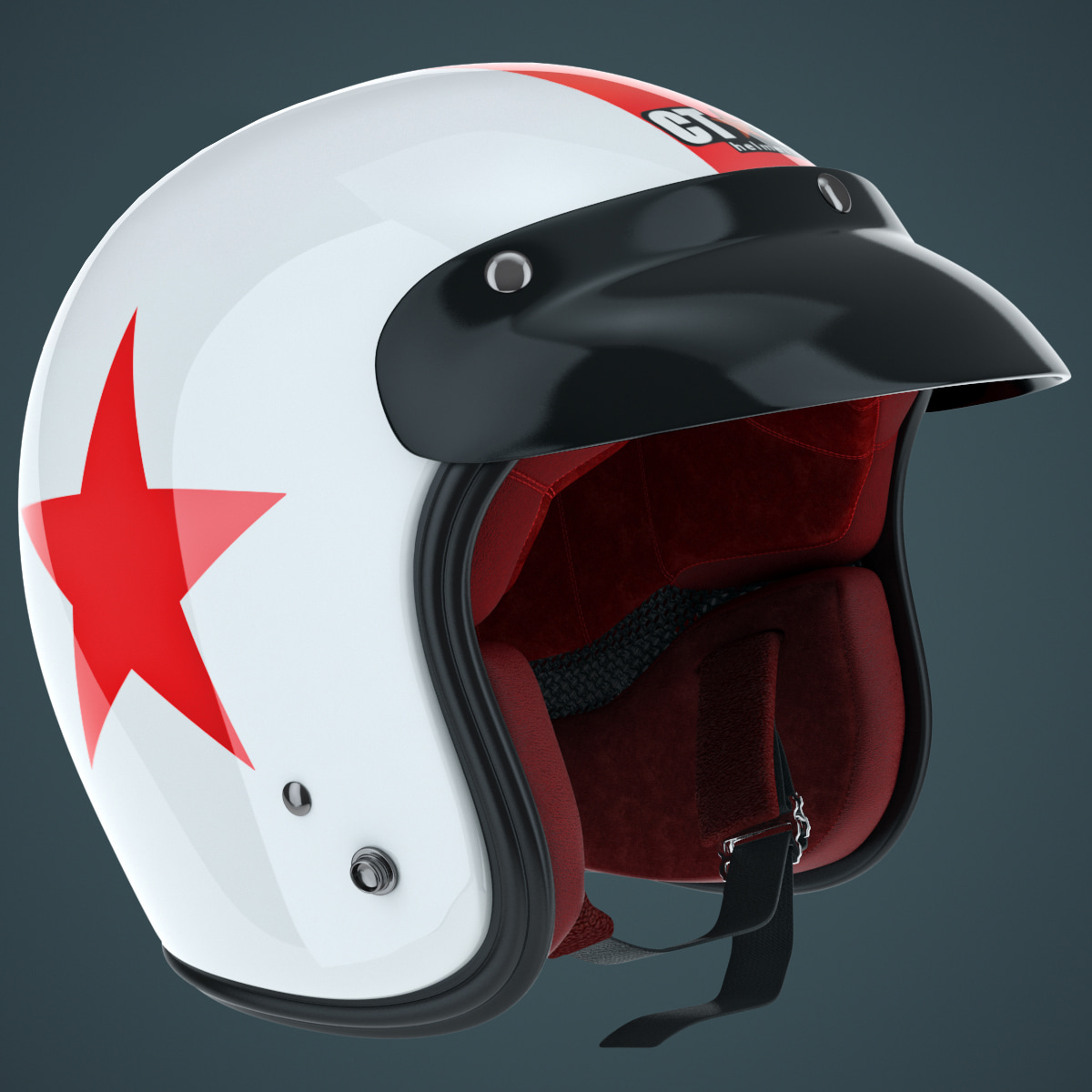 Helmet Ruby_dark_00071.jpg