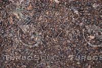 Ground_Texture_0014