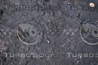 Ground_Texture_0021