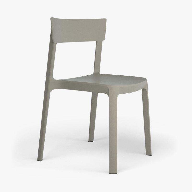 Calligaris_Skin_Chair_01.jpg