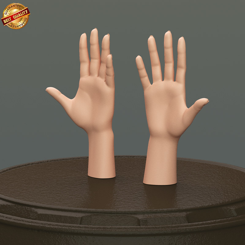 female_hands_sign_view.jpg