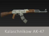 ak-47 ak 47 max