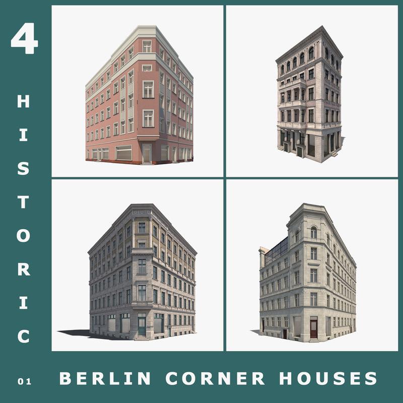 04corner-houses_mixed 01-12.jpg