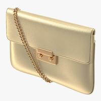 3ds max purse