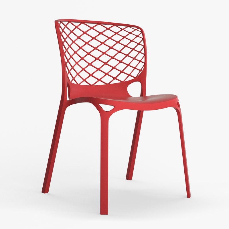 Chair_Gamera_01.jpg
