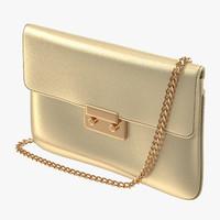3d purse 04