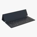 Apple Keyboard 3D models
