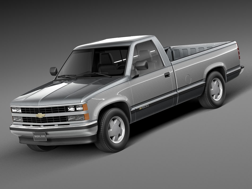 Chevrolet_Silverado_RegularCab_1988-1999_0000.jpg