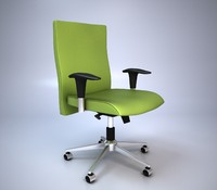 max green office chair
