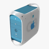 3ds max power macintosh g3