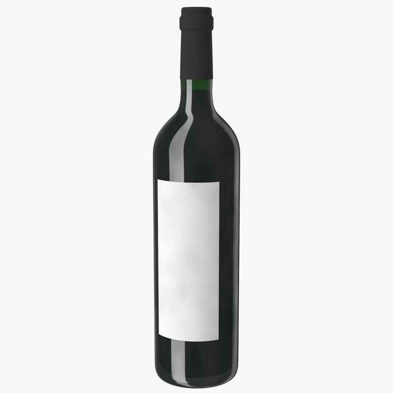wine_bottle_red_wine_70jpg bottle red wine