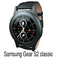 samsung gear s2 classic 3ds