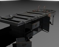 table autopsy 3d 3ds