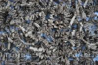 Cardboard_Texture_0006