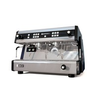 Espresso machine Dalla Corte Evolution