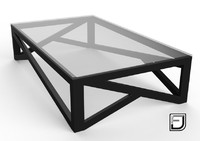 maya coffee table 6