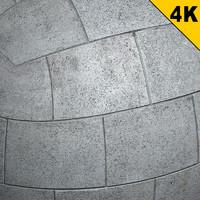 Bricks #14 Texture