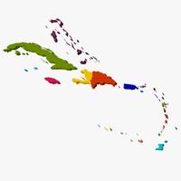 maya west indies
