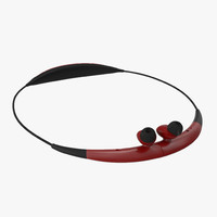 3d bluetooth headset samsung gear model