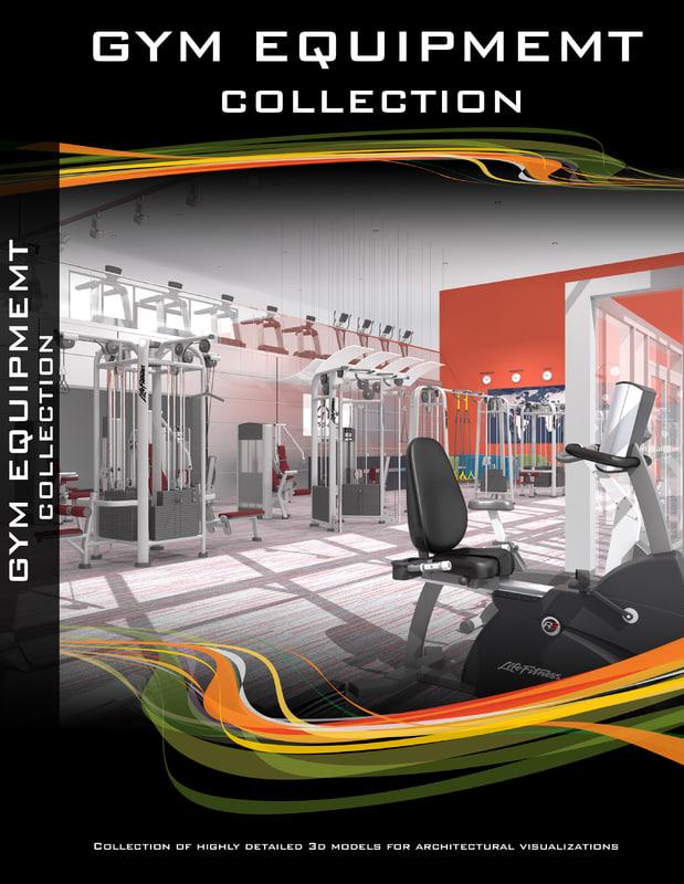 BOX Gym COVER.jpg