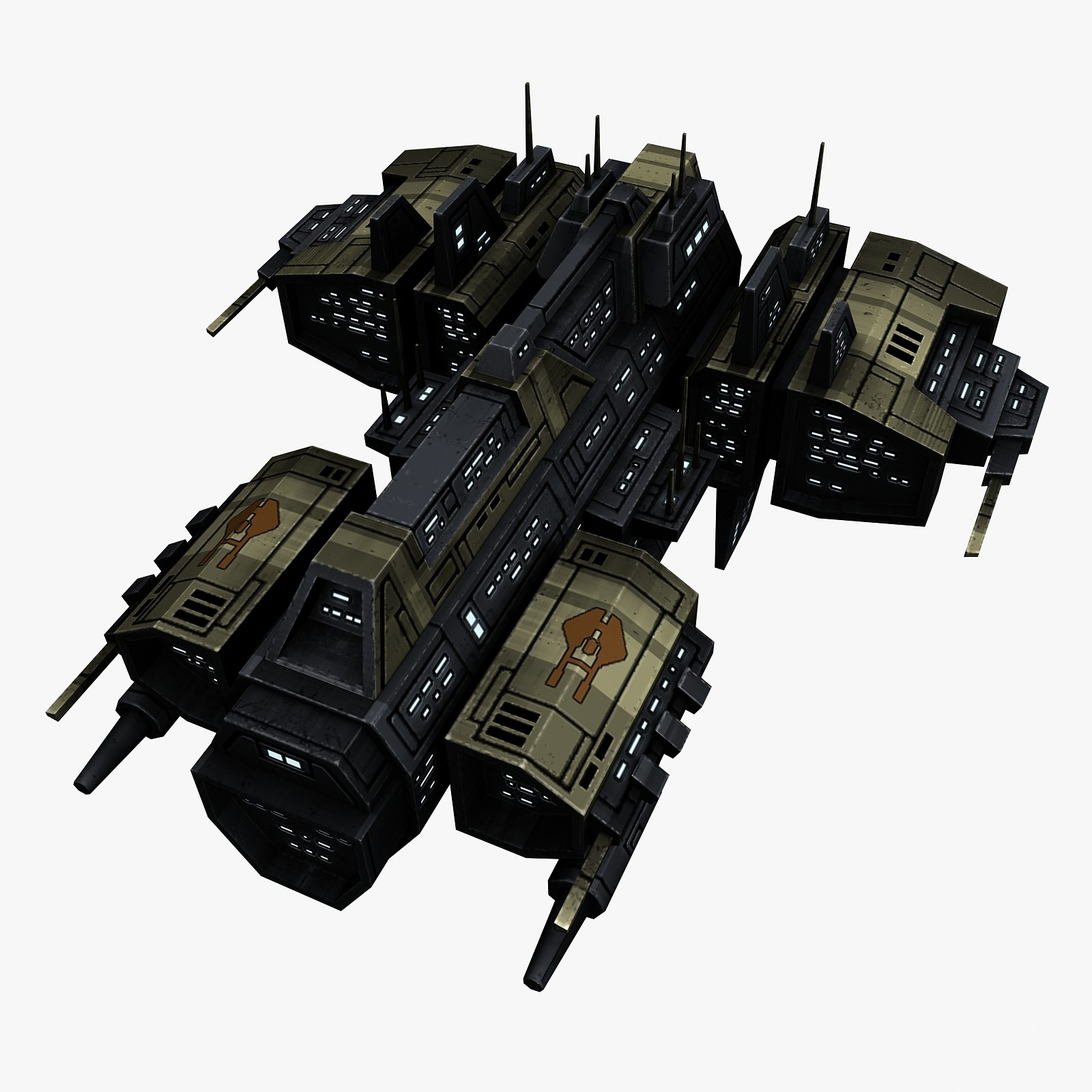 upgraded_civilian_transport_spaceship_1_preview_1.jpg