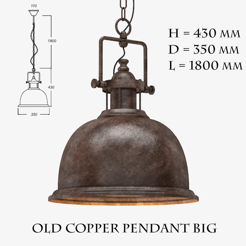 Old_Copper_Pendant_Big.jpg