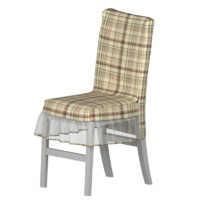 chair antimacassar max