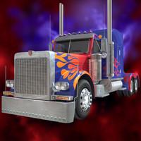 truck 06 max