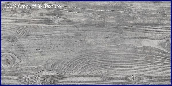04_Driftwood_Floor.jpg