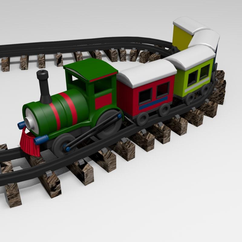 locomotive_04.png