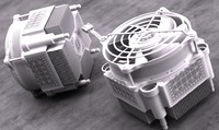 max mc socket 775 heatsink