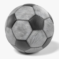 soccer ball 3d 3ds