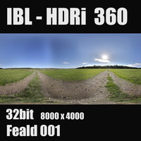 rn_ibl_feald_001