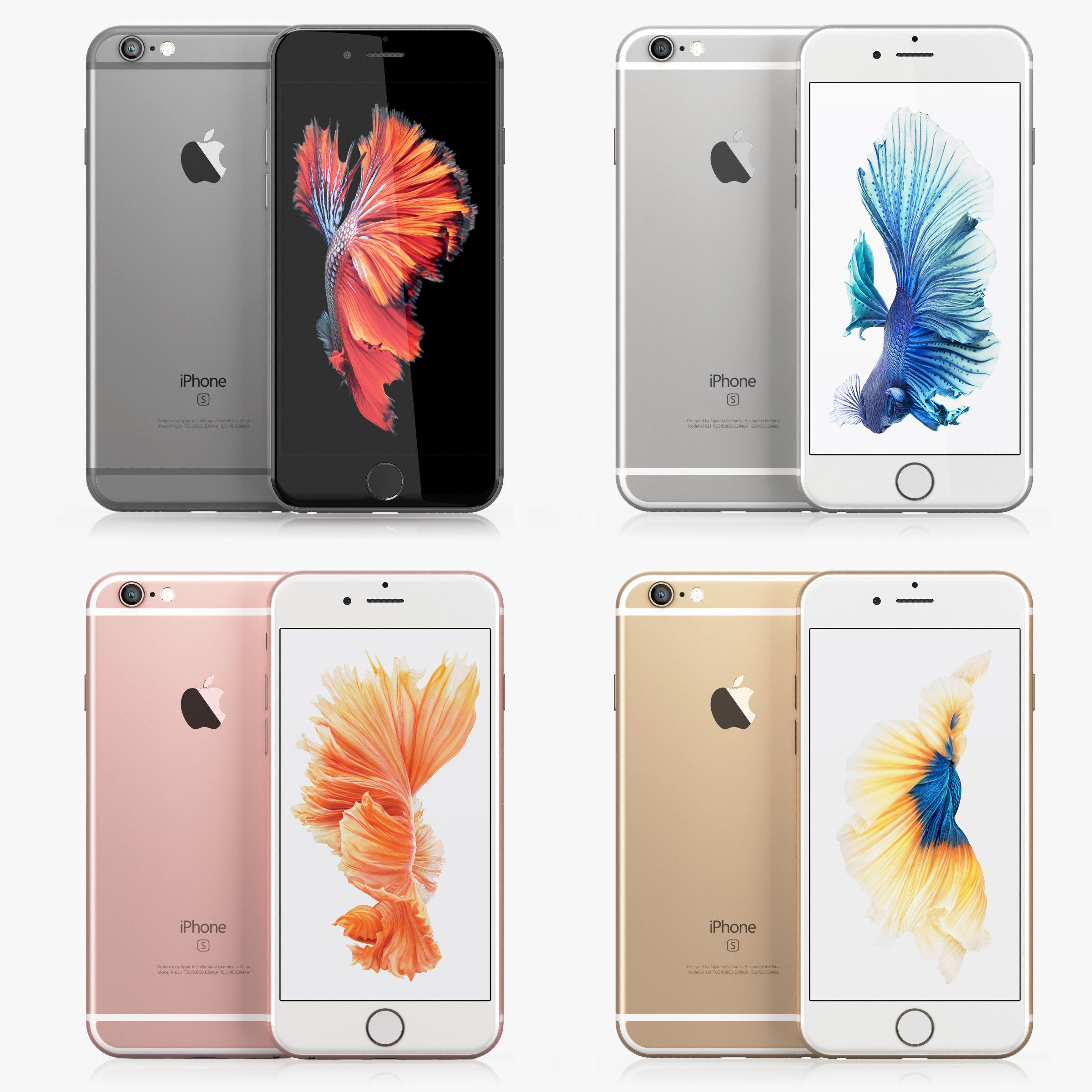 iPhone_6S_all_00.jpg