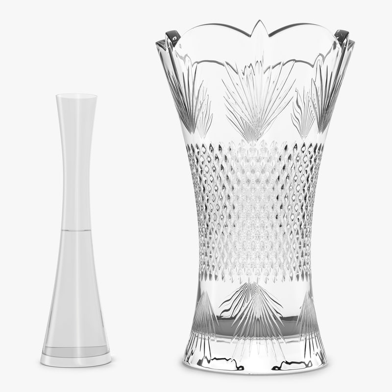 Vases Collection 3d models 00.jpg