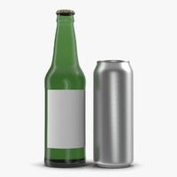 max bottles l