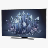Samsung 4K UHD HU9000 Series Curved Smart TV 78 inch